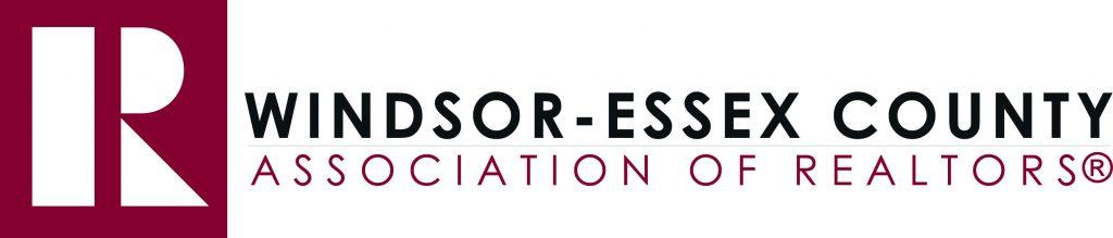 Windsor-Essex County Association of Realtors