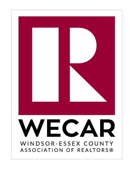 Windsor-Essex County Association of Realtors