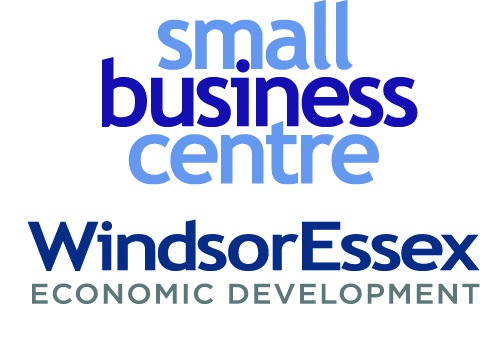 Small Business Centre Windsor Essex Economic Development
